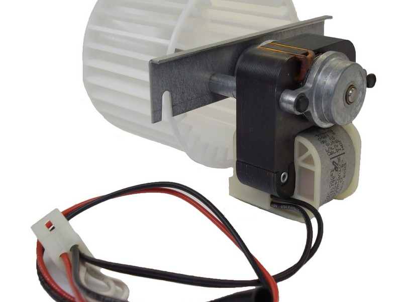 Bathroom Ceiling Fan Motor