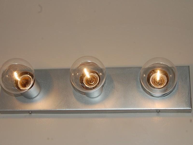 Bathroom Ceiling Light Fixtures Home Depot