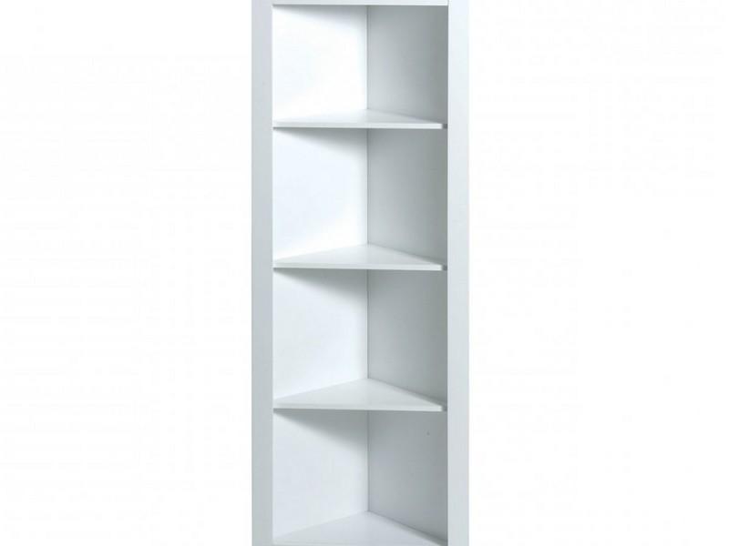 Bathroom Corner Shelves Ikea
