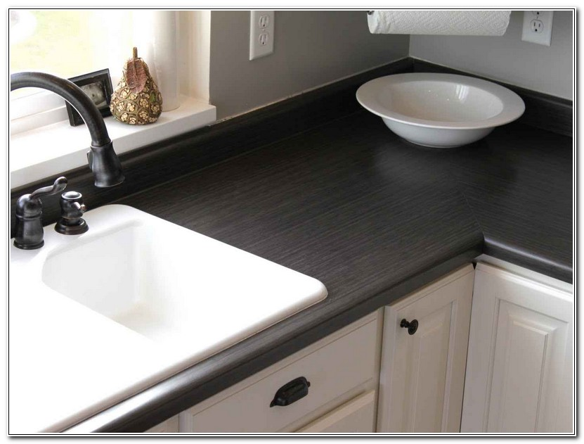 Bathroom Countertop Ideas Cheap