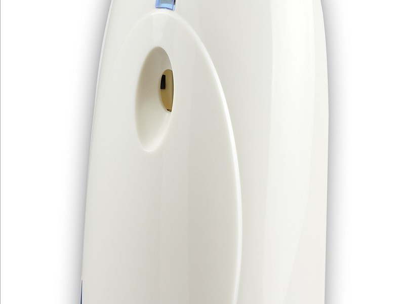 Bathroom Deodorizer Air Purifier