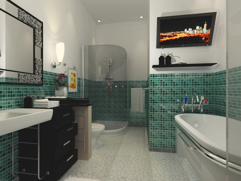 Bathroom Designer Tool Free