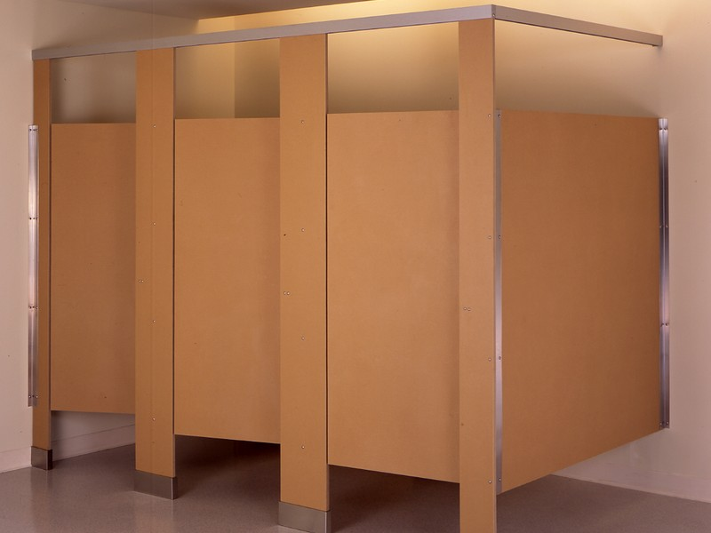 Bathroom Dividers Canada