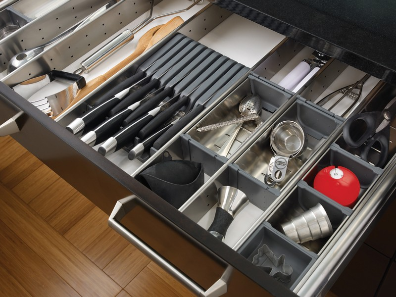 Bathroom Drawer Organizer Ikea