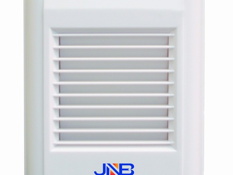 Bathroom Exhaust Fan Cover Grill