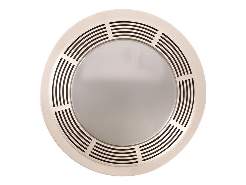 Bathroom Exhaust Fan Light Cover