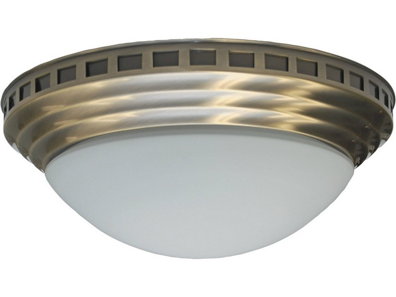 Bathroom Exhaust Fan With Light Lowes