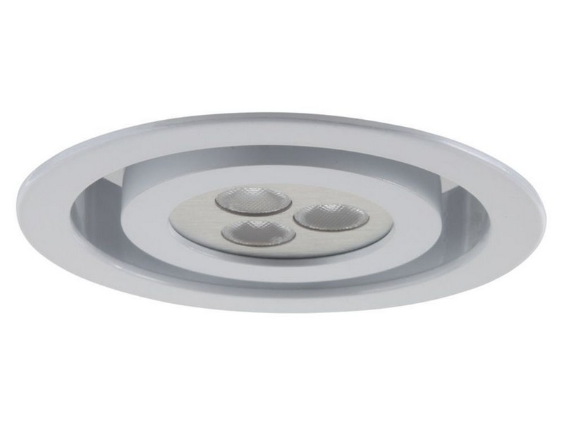 Bathroom Exhaust Fans With Led Light