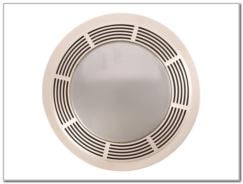 Bathroom Fan Light Combo Lowes