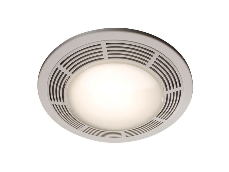 Bathroom Fan Light Heater Lowes