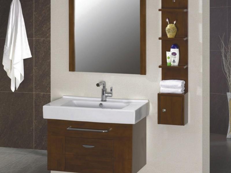 Bathroom Hutch Ikea