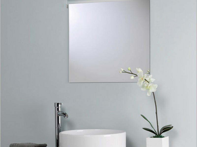 Bathroom Light Fixtures Home Depot Canada