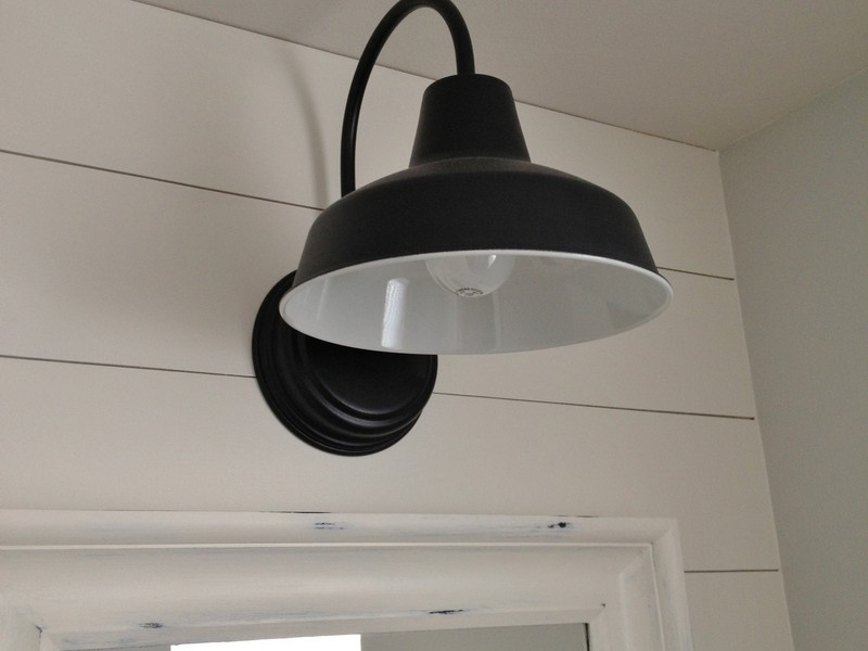 Bathroom Light Sconces Fixtures