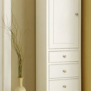 Bathroom Linen Cabinet Ideas