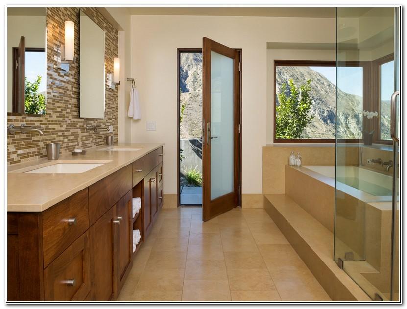 Bathroom Magnifying Mirror Nz