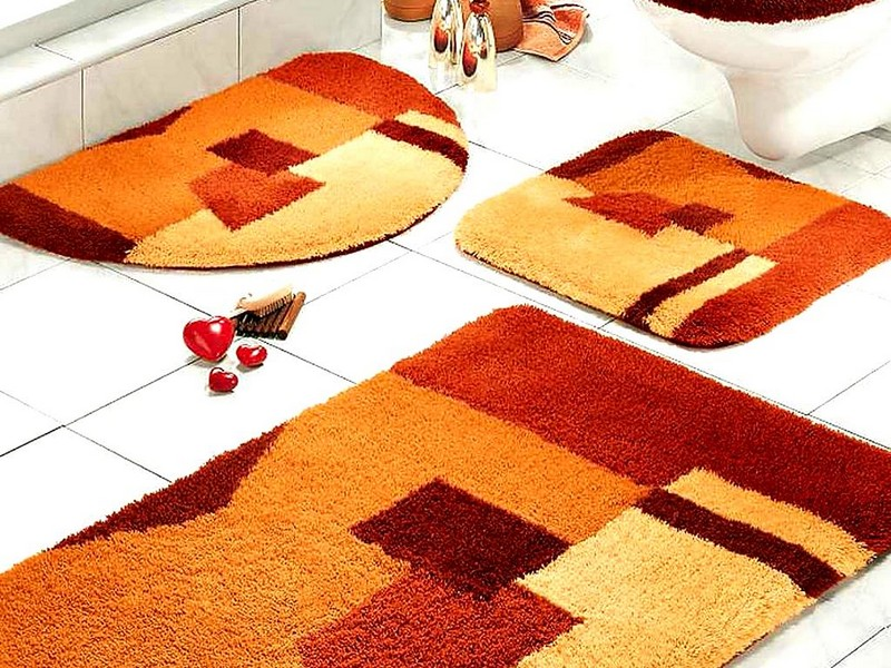 Bathroom Mat Sets Ikea