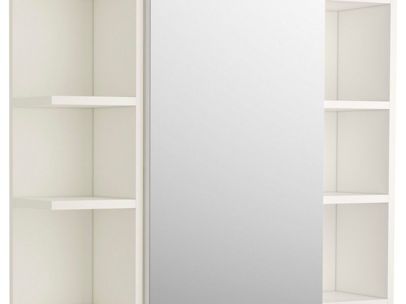 Bathroom Medicine Cabinet With Mirror Ikea