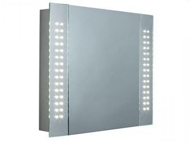 Bathroom Mirror Cabinets 1200mm