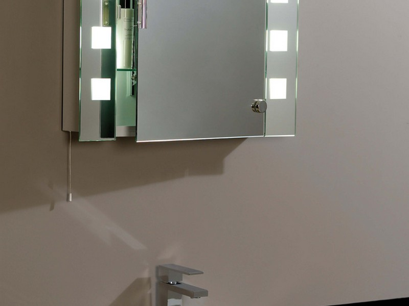 Bathroom Mirror Cabinets Ikea