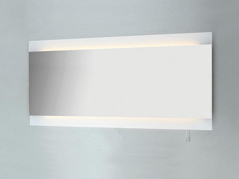 Bathroom Mirror Lights Uk