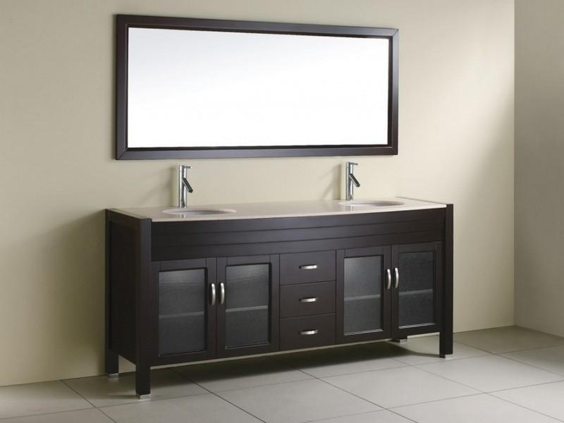 Bathroom Mirrors Ikea Canada