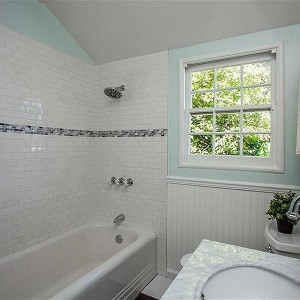 Bathroom Remodel Contractors Houston