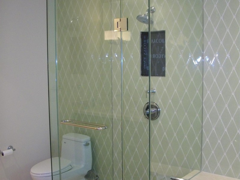 Bathroom Remodel Contractors Omaha Ne