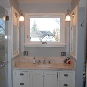 Bathroom Remodel Contractors Sacramento