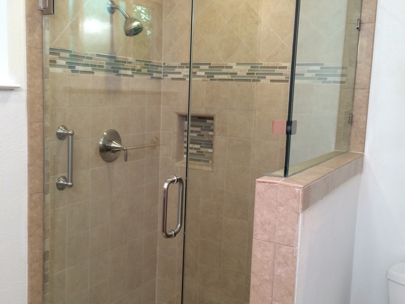 Bathroom Remodel Contractors Seattle