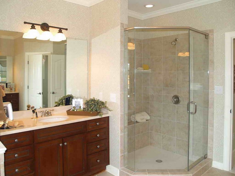 Bathroom Remodel Houston Tx