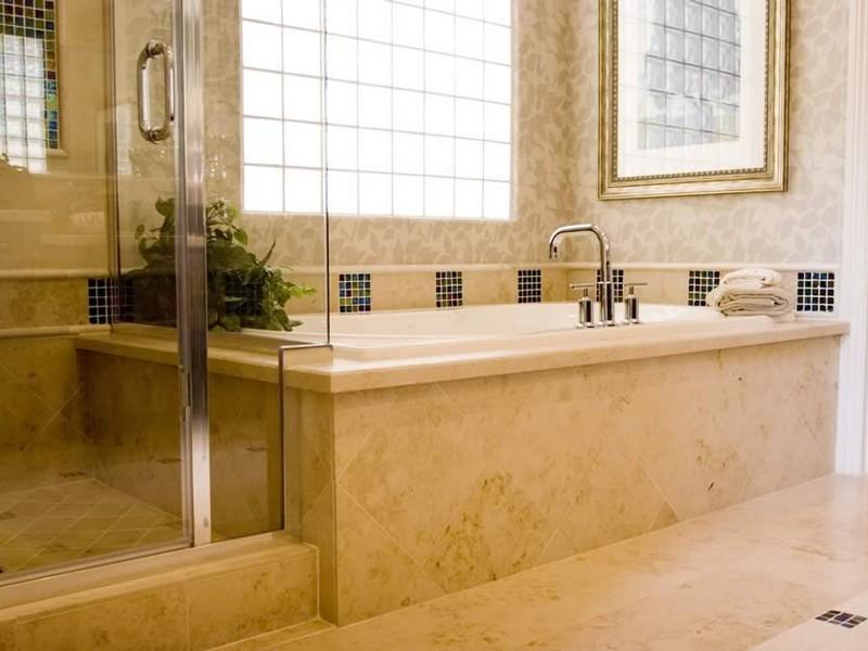 Bathroom Remodel Phoenix Az