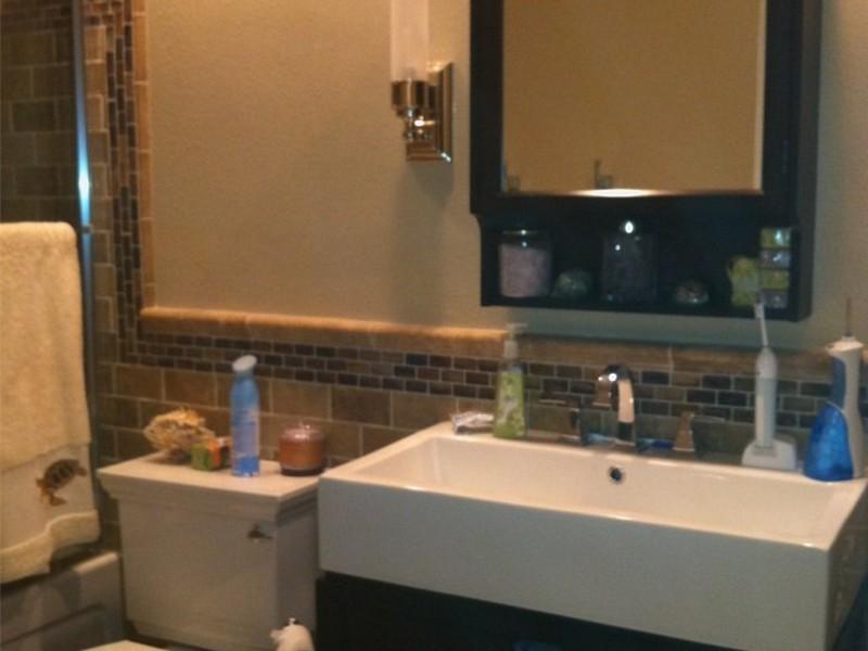 Bathroom Remodel San Jose Yelp