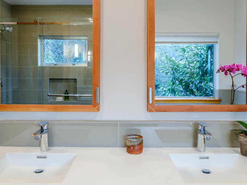 Bathroom Remodel Seattle Wa