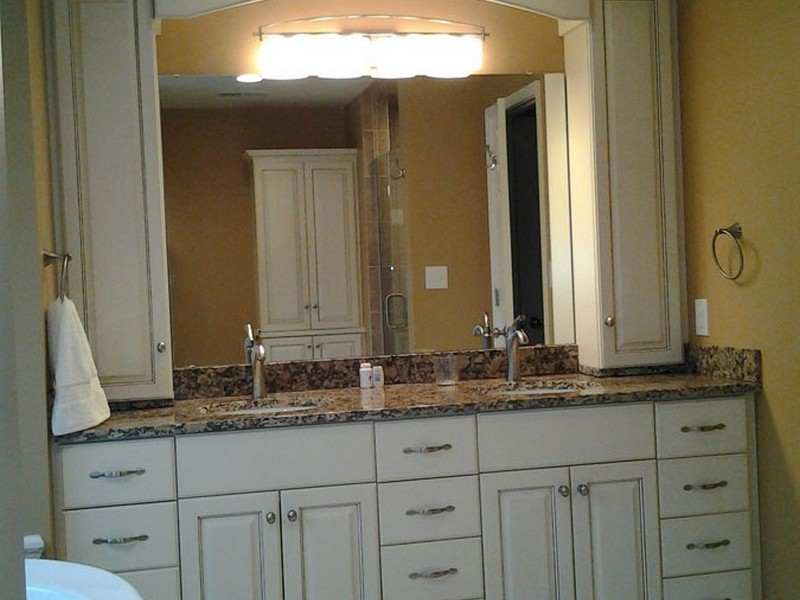 Bathroom Remodel Utah County