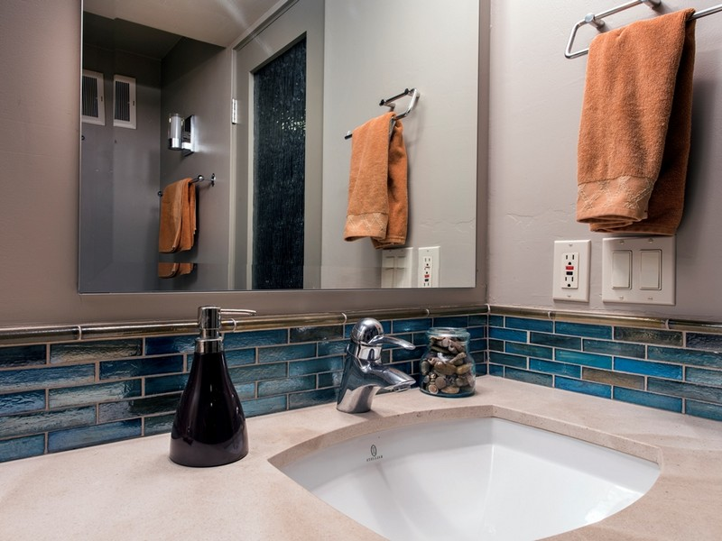 Bathroom Remodeling Contractors Buffalo Ny