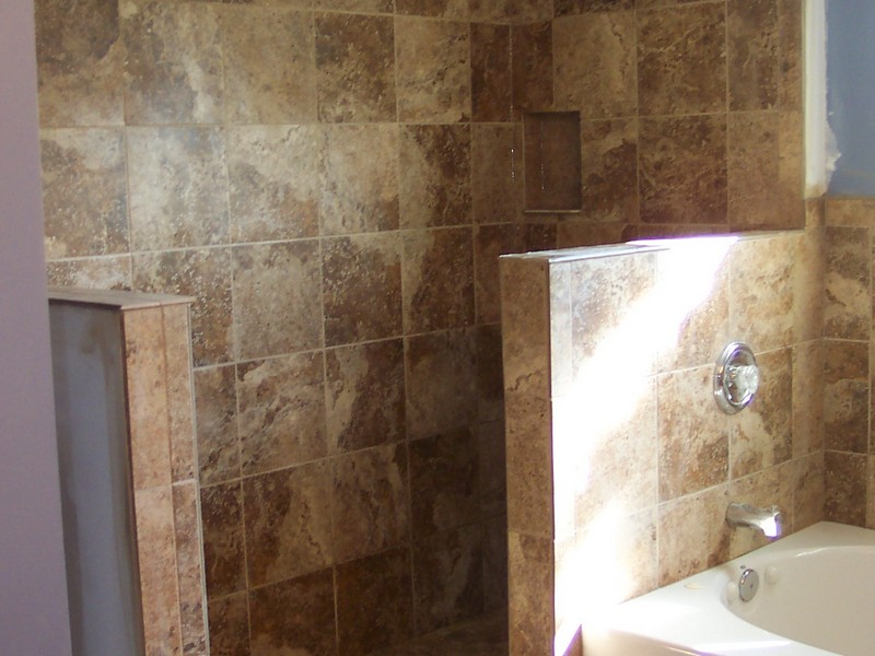 Bathroom Remodeling Contractors Dayton Ohio