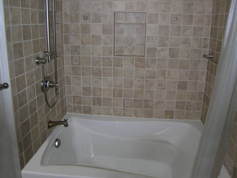 Bathroom Remodeling Contractors Tucson