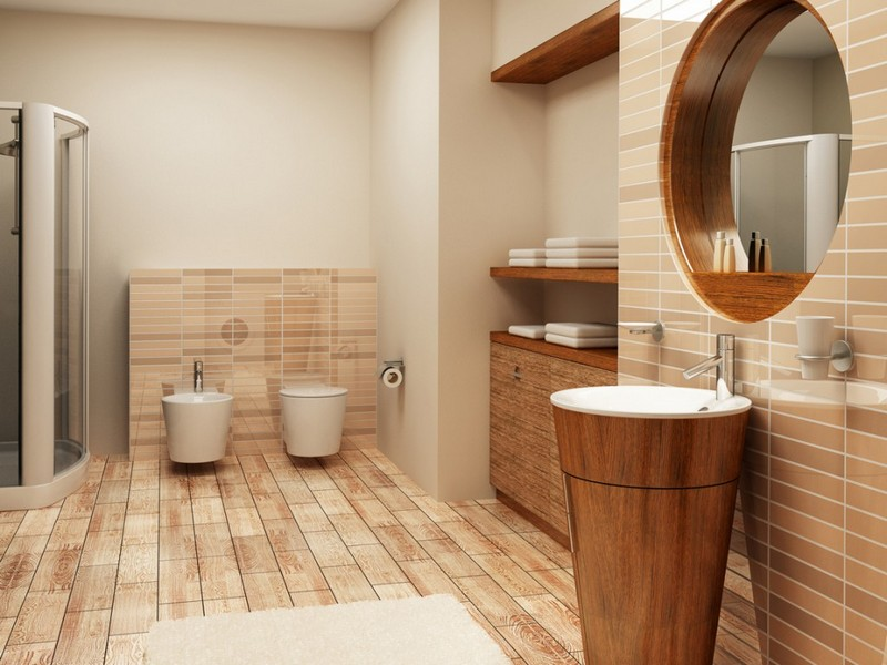 Bathroom Remodeling Ideas 2015