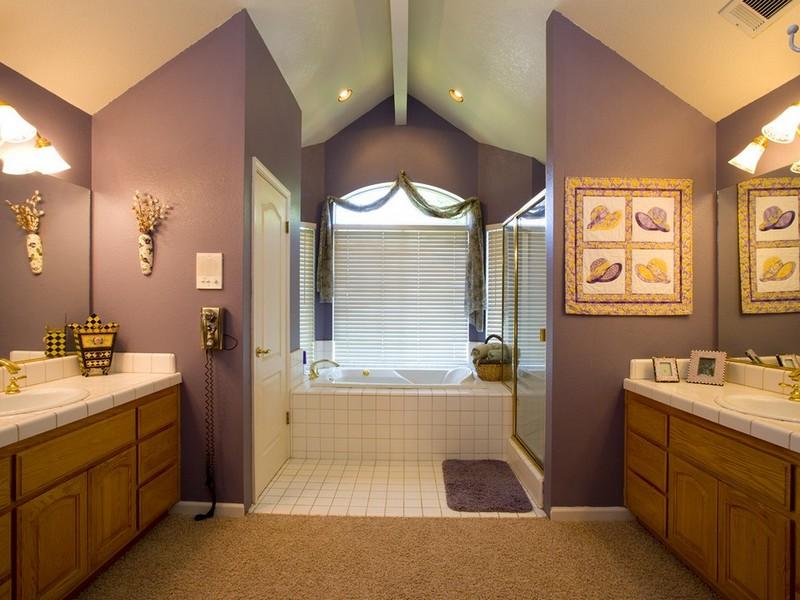 Bathroom Remodeling Ideas For Mobile Homes