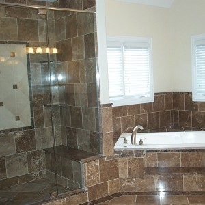 Bathroom Remodeling Pictures Gallery