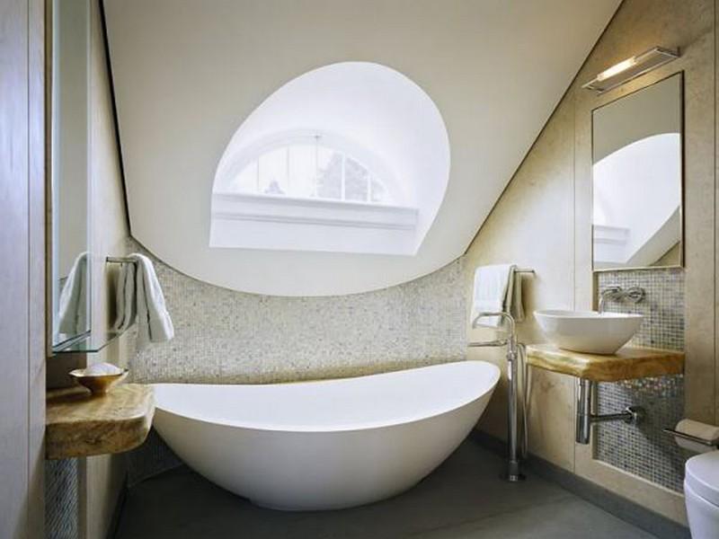 Bathroom Remodels Diy