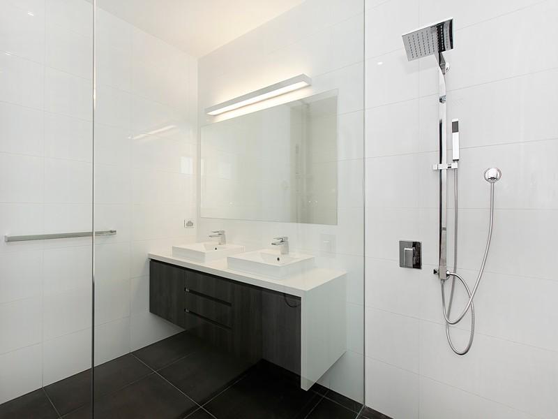Bathroom Renovations Melbourne Bayside