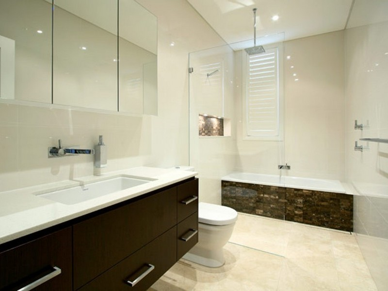 Bathroom Renovations Melbourne Northern Suburbs