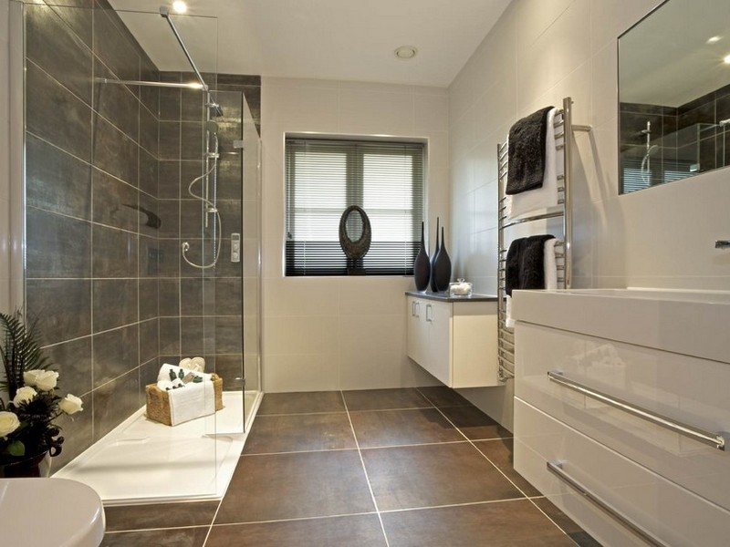 Bathroom Renovations Perth Northern Suburbs