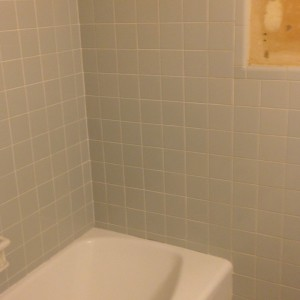 Bathroom Resurfacing Nj