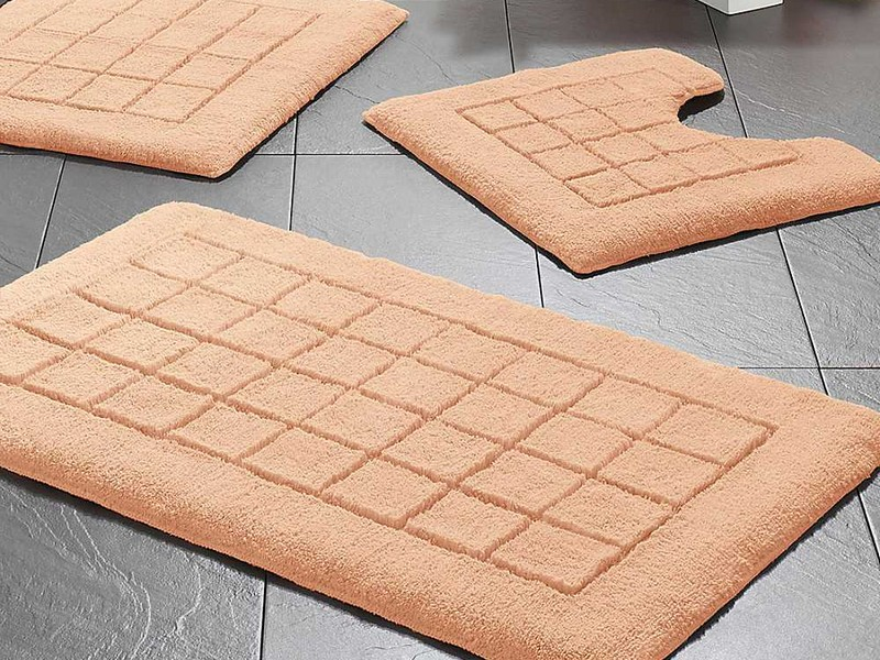 Bathroom Rugs And Mats Large