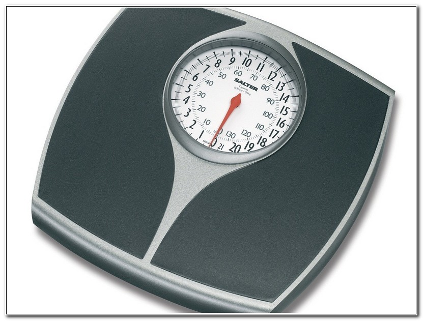 Bathroom Scales Images