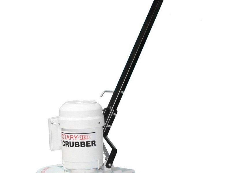Bathroom Scrubber Black Decker