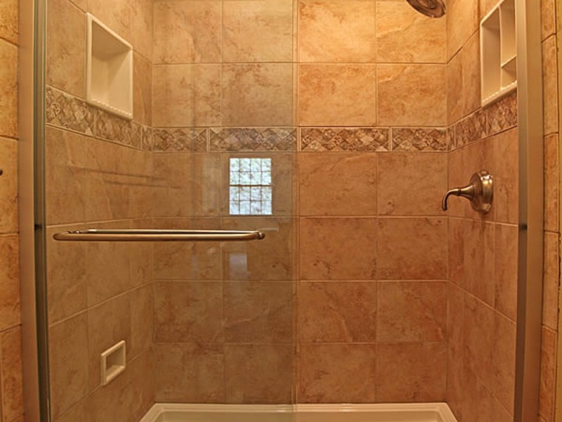 Bathroom Shower Designs Photos, Shower Design, Bathroom