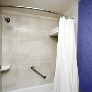 Bathroom Shower Inserts
